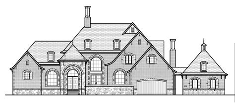 Large Bungalow House Plans Gothic Victorian House Floor Plans Designs 3 Bedroom 2