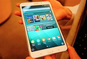 Image result for Barnes And Noble Nook