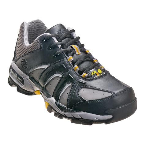 athletic safety shoes nautilus s steel toe athletic shoes n1333