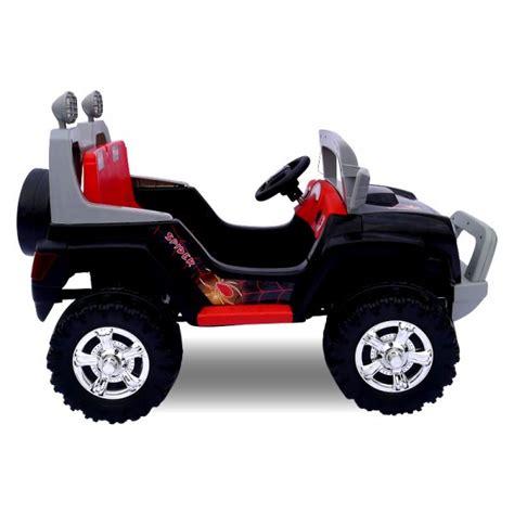 Kinder Auto 2 Jahre by Kinderauto Elektroauto Jeep 60watt Kinderfahrzeuge 2 4 Jahre