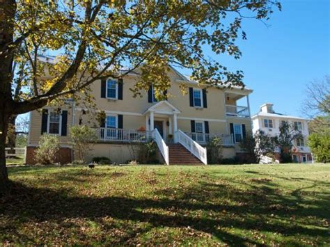 lexington va bed and breakfast shenandoah manor bed and breakfast lexington va b b