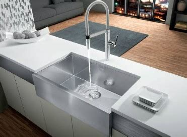 Above Counter Sinks by Installation Method We Explain How To Install A Blanco