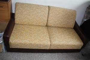 ddr sofa ddr schlafcouch dresden gruna markt de 6834646