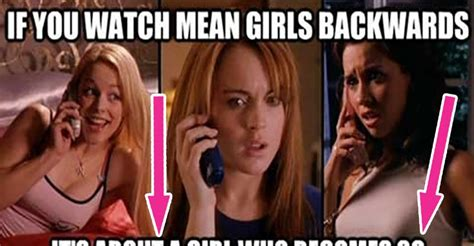 Mean Girls Memes - pin by alex morgan on it s funny deal with it pinterest