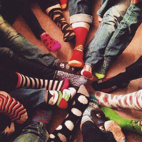 what is a sock exchange sock exchange sock exchange