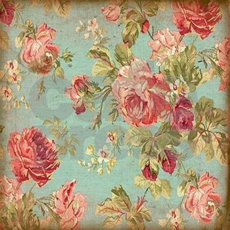 vintage floral curtains beautiful vintage rose floral shower curtain by