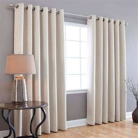 Blackout Curtains In Dubai Amp Across Uae Call 0566 00 9626 » Home Design 2017