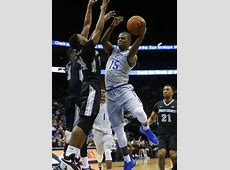 Seton Hall vs. Creighton - 3/10/16 College Basketball Pick ... 2016 Seton Hall Summer Basketball Camp