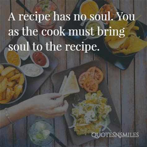 frazzled to free the soulful momma s guide to finding meaningful work books cooking quotes and sayings quotesgram