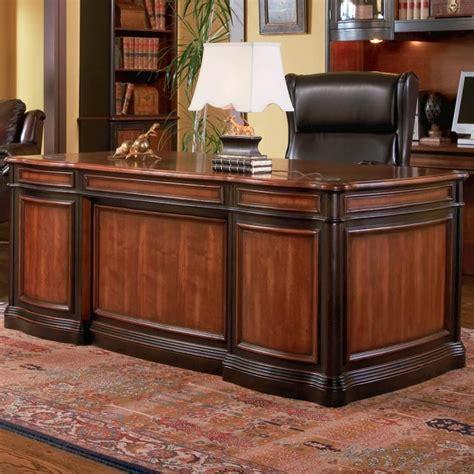 coaster pergola executive desks  sale  boca office furniture