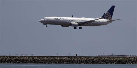 basic economy airfare is it worth it