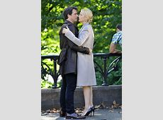 Kelly Rutherford Photos Photos - Kelly Rutherford Films ... Kelly Rutherford And Daniel Giersch