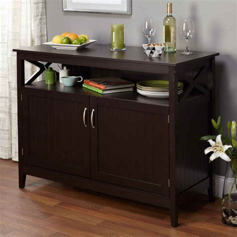 dining room server furniture dinning small sideboard buffet furniture server furniture
