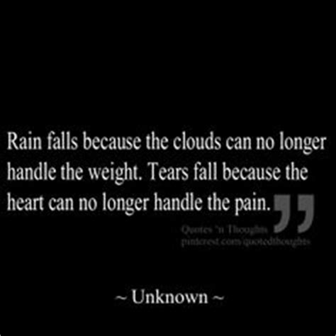can i handle tattoo pain quiz 1000 images about inspirational quotes on pinterest