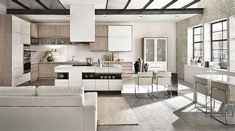 Kitchen Cabinet Modern Home Design Modern Style Kitchen Kitchen Top Design