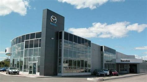 mazda dealership locations mazda dealership locations wiring diagrams image free