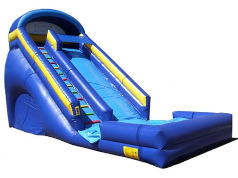buy water slide bounce house 4 huge inflatable water slide for sale china inflatables manufacturers blog