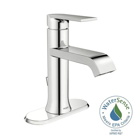 removing a moen kitchen faucet single handle single handle bathroom faucets