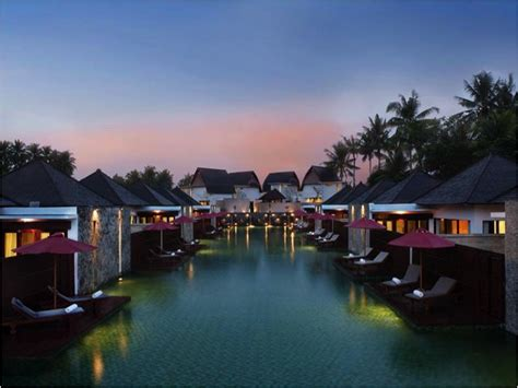 Detox Resorts Ubud Bali by 6 Majestic Bali S Water Villas That You Can Jump Into The
