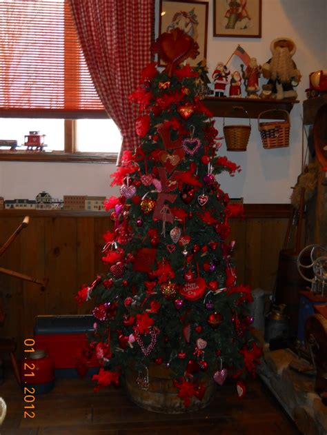 pictures of christmas trees in a wash tub 11 best s day trees images on trees ideas and tree