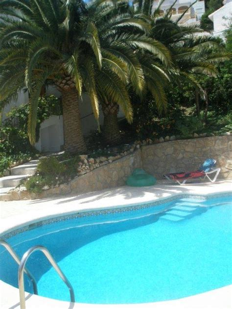 Villa Corpus Christi Mba by Diana Grote Personensuche Kontakt Bilder Profile Mehr
