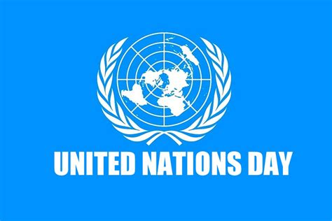 United Nations Nation 10 best volunteering activities to celebrate un day donate