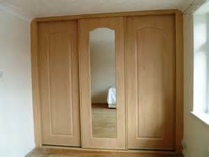 Home Decor Sliding Wardrobe Doors traditional wardrobe designs nottingham sliding doors wardrobes