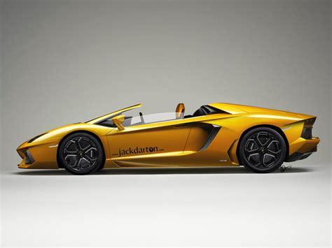 Lamborghini Aventador Lp700 4 Top Speed 2013 Lamborghini Aventador Lp700 4 Roadster Picture