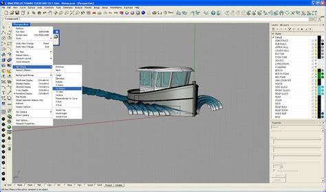 remodeling software free interior boat design software billingsblessingbags org