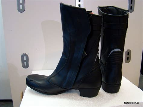 mc boots f 246 rs 228 ljningsobjekt mc boots dam stl 42