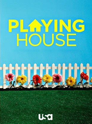 playing house season 1 playing house tv show season 1 2 3 full episodes download