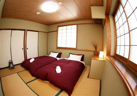 japanese small bedroom bedrooms inspired by japanese decor decor around the world