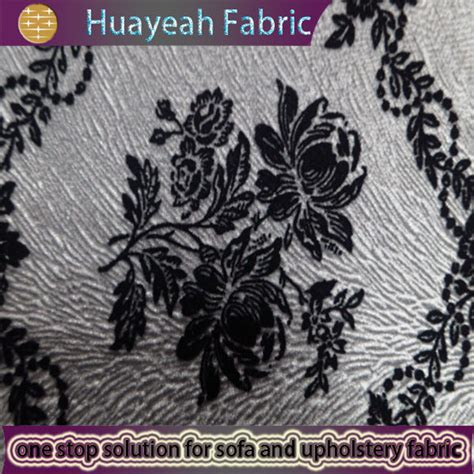 upholstery fabric online cheap sofa fabric upholstery fabric curtain fabric manufacturer