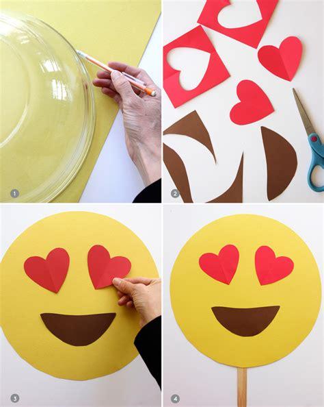 fasching basteln kinder kinder fasching maske 22 ideen zum basteln ausdrucken