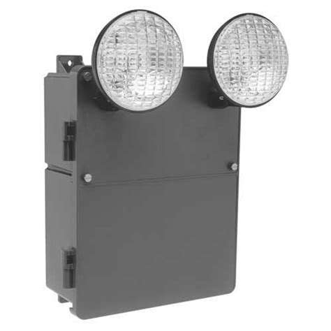signal emergency lights federal signal emergency lights on winlights com deluxe