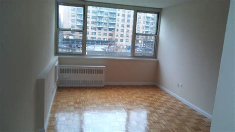 2 bedrooms 2 baths duplex at 236 riverdale bronx ny 2 bedroom apartments for rent in the bronx 2 bedrooms 2