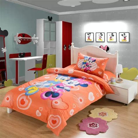 orange twin bedding popular orange bedspread twin buy cheap orange bedspread