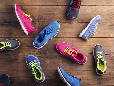 work out shoes for flat why is walking the most popular form of exercise