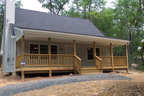 house back porch ranch style house plans with front and back porch house