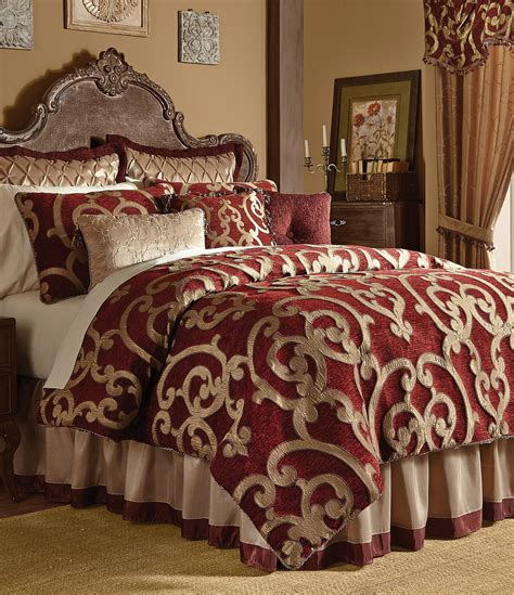 comforters at dillards veratex corsica comforter set dillards