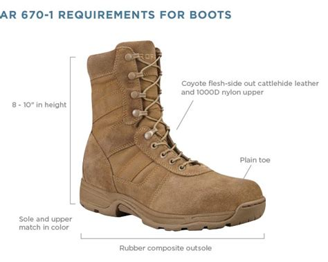 ar 670 1 boots 28 images rothco ar 670 1 forced entry