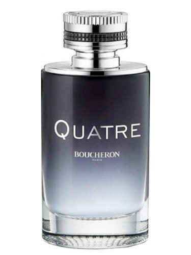 boucheron quatre absolue de nuit pour homme boucheron cologne a new fragrance for 2017