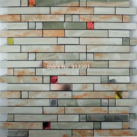 kitchen wall backsplash panels popular plastic bathroom wall panels buy cheap plastic