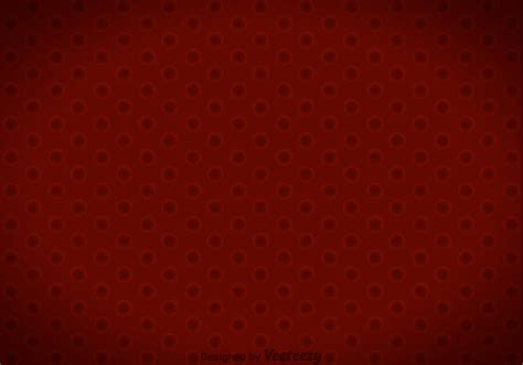 background design maroon maroon dots abstract background download free vector art