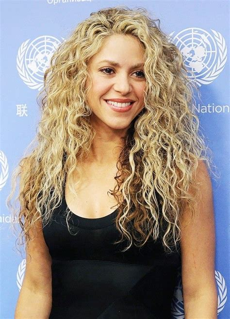 celebrity hairstyles curls celebrities for long curly celebrities www celebritypix us