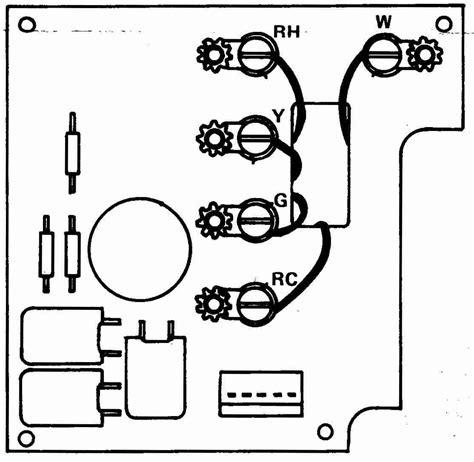 white rodgers 1f89 211 wiring diagram white wiring