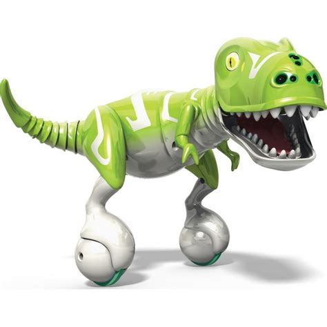 zoomer dino coloring page buy zoomer dino on robot advance