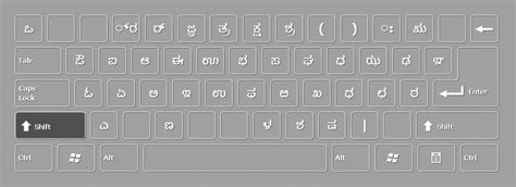 oriya keyboard layout download free free download oriya fonts software