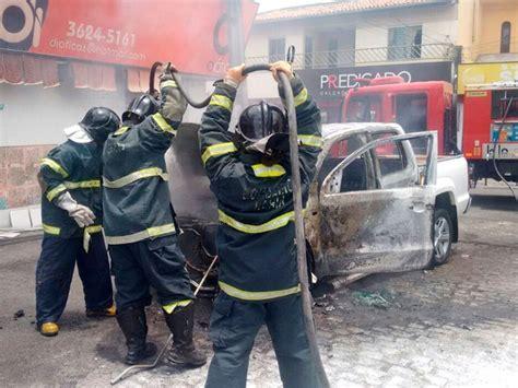 loja de roupa pega fogo em feira de carro pega fogo e chamas atingem lojas em feira de santana