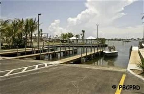 public boat launch barrie palm beach county florida public boat rs